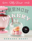My First French Bakery