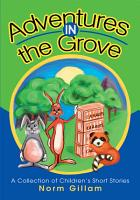 Adventures in the Grove PDF