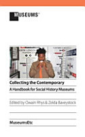 Collecting the Contemporary PDF