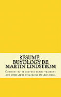 R  sum     Buyology de Martin Lindstrom PDF