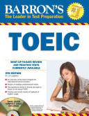 Barron s TOEIC PDF