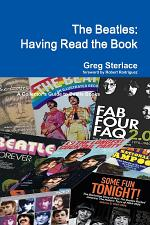 The Beatles: Having Read the Book