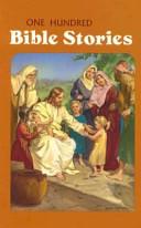 100 Bible Stories PDF