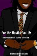 For the Hustler Volume 2  PDF