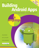 Building Android Apps PDF