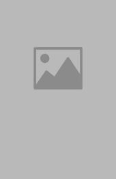 L'île des hommes déchus: Polar Prix du Balai de la Découverte 2014 (Thriller)