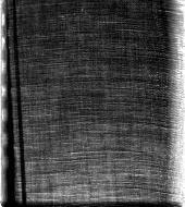 Allgemeine deutsche Bibliothek: Bände 55-56