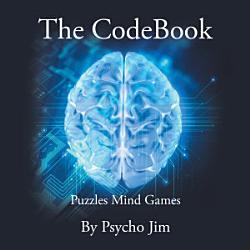 The Code Book Book PDF