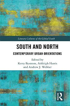 South and North PDF