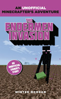 Minecrafters  The Endermen Invasion PDF