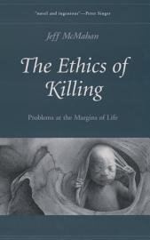 The Ethics of Killing PDF