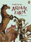 Download Animal Farm Book
