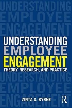 Understanding Employee Engagement PDF