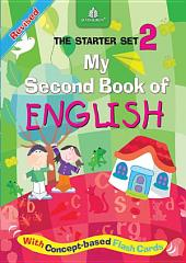 My Second Book of English
