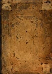 Textus Sententiarum: cum articulorum specificatione ... cum registro et indice ... cum textus atque omnius contentorum lucidiori expunctatione ...