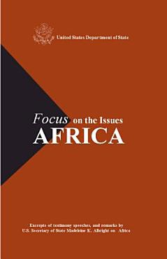 AFRICA Focus on the Issues PDF