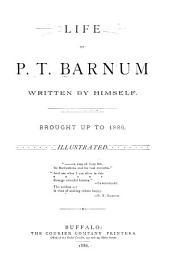 Life of P. T. Barnum