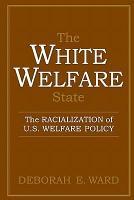 The White Welfare State PDF