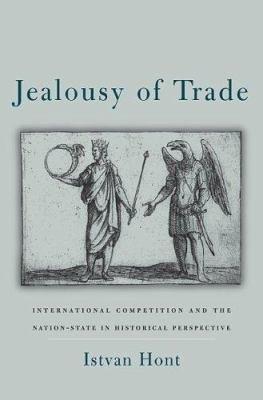 Jealousy of Trade