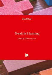 Trends in E-learning