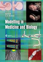 Modelling in Medicine and Biology PDF