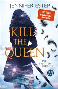 Kill the Queen PDF