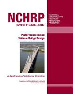 Performance-Based Seismic Bridge Design