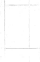 Extrait de l'arrest du Conseil d'Etat du vingt-un avril mil six cens soixante-quatre, portant reglement general pour les peages qui se leueront sur l'Izere [Isère]. [Signé de Guenegaud]
