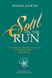 Soul on the Run
