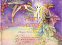 Fairy Secrets PDF
