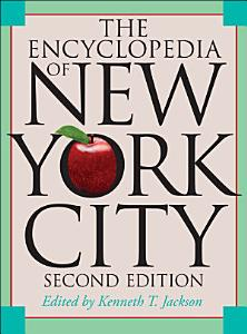 The Encyclopedia of New York City PDF
