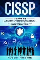 Cissp PDF