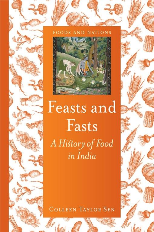 Feasts and Fasts