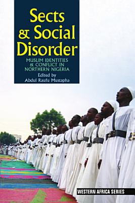 Sects   Social Disorder PDF
