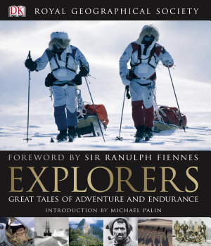 Explorers PDF