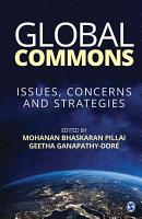 Global Commons PDF