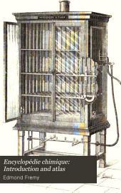 Encyclopédie chimique: Numéros90à91