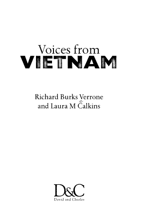 Voices from Vietnam PDF