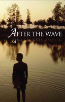 After the Wave Book