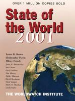 State of the World 2001 PDF