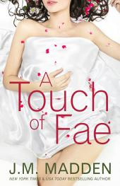 A Touch of Fae