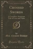 Crossed Swords PDF