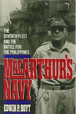Macarthur s Navy