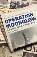 Download Operation Moonglow Book