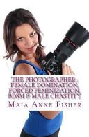 The Photographer PDF