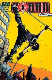 G.I. Joe: Cobra Ongoing V.2 #14