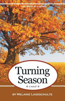 Turning Season