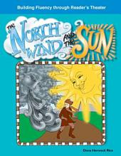 El viento del norte y el sol (The North Wind and the Sun)
