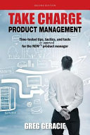 Take Charge Product Managment PDF