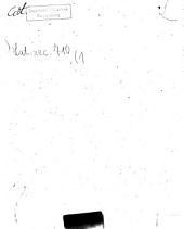 Sylloge Epistolarum A Viris Illustribus Scriptarum: Quo Justi Lipsii, Et Ad Eum Virorum Eruditorum Epistolae Continentur, Volume 1